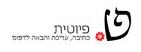 logo_pyutit