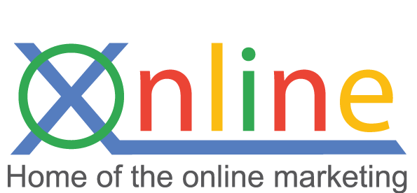 Xonline – Home of the online marketing