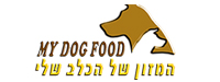 logo_mydog