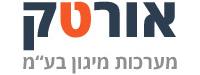 logo_ortech